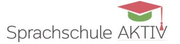 Sprachschule Aktiv Rosenheim