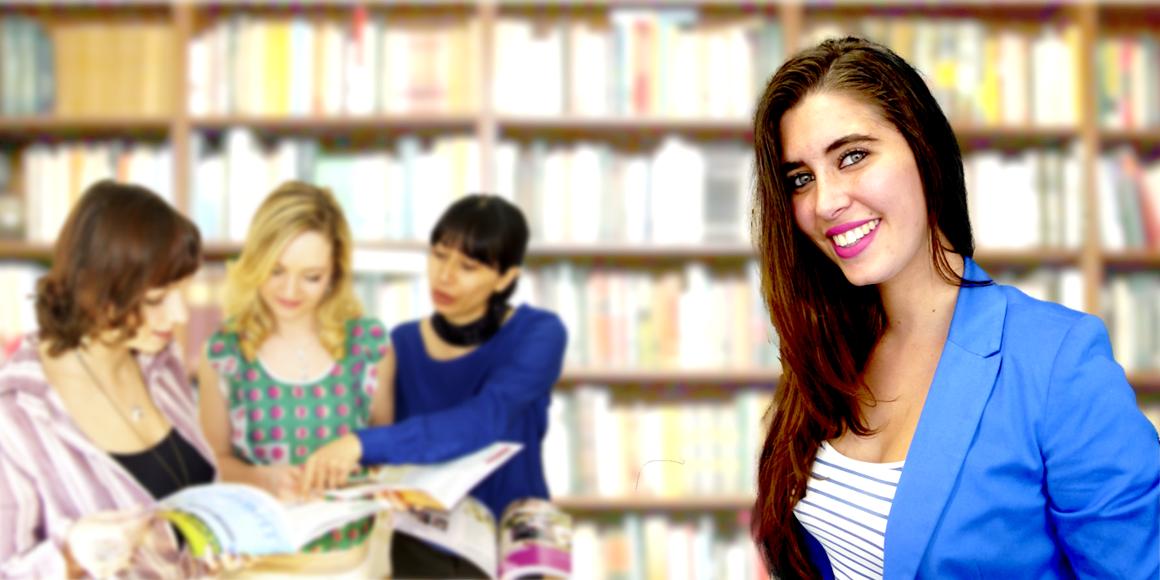 Arabisch lernen in Rosenheim - Sprachschule für Arabisch