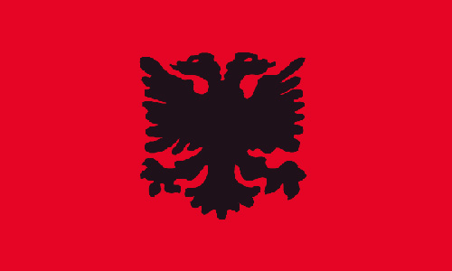 Albanisch lernen in Rosenheim