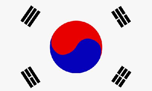 Koreanisch lernen in Rosenheim