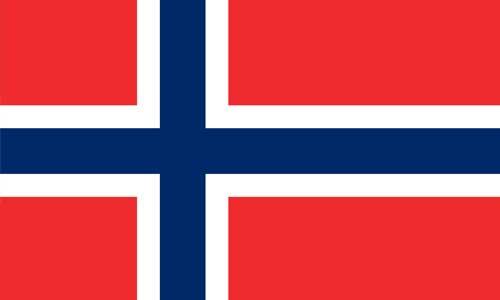 Norwegisch lernen in Rosenheim