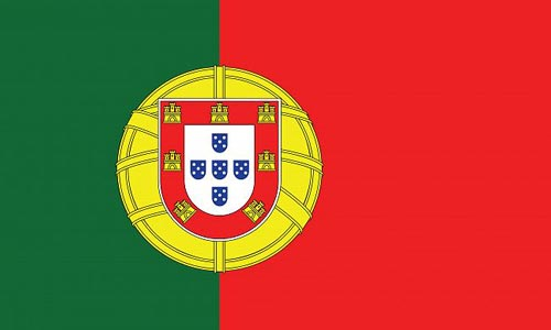 Portugiesisch lernen in Rosenheim