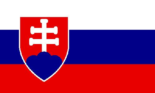 Slowakisch lernen in Rosenheim