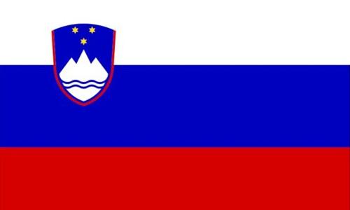 Slowenisch lernen in Rosenheim