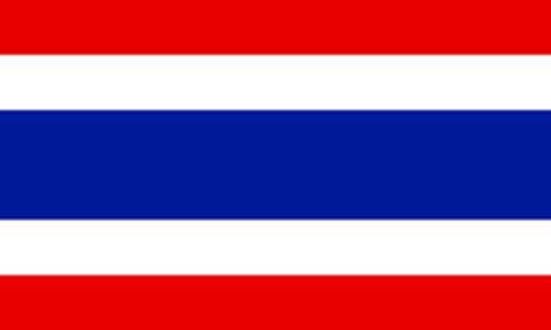 Thailändisch lernen in Rosenheim
