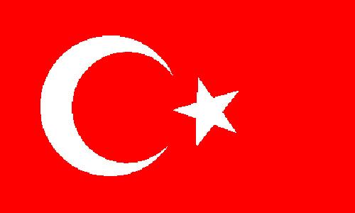 Türkisch lernen in Rosenheim
