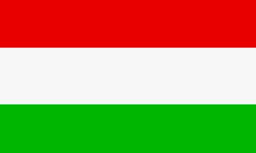 Ungarisch lernen in Rosenheim