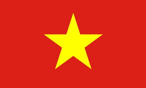 Vietnamenisch lernen in Rosenheim